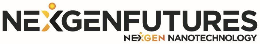 Logo NexGen Futures