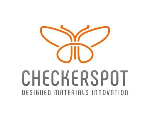 Logo Checkerspot
