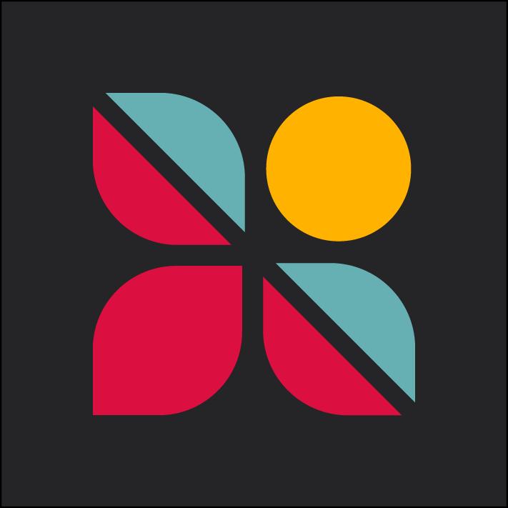 Logo Symbrosia