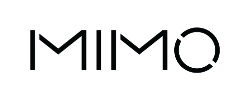 Logo MIMO Motor