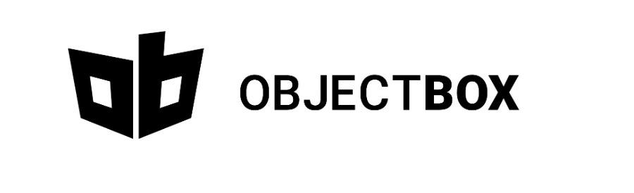 Logo ObjectBox