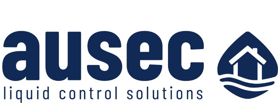 Logo ausec