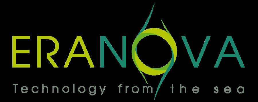 Logo Eranova