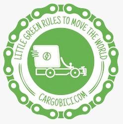 Logo Cargobici