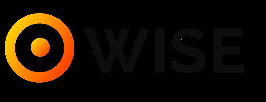 Logo Wise Energy Inc.