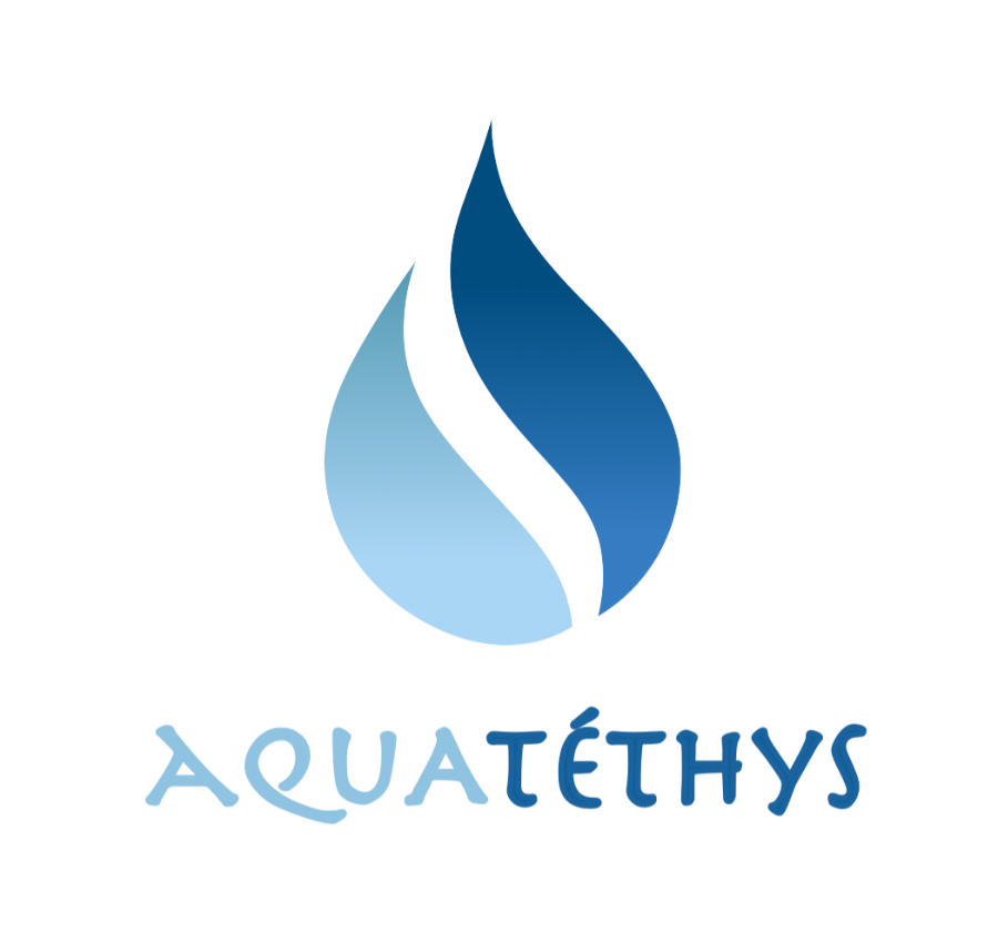 Logo AQUATETHYS