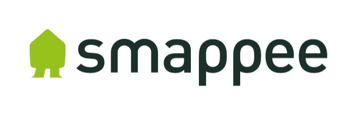 Logo Smappee