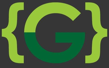 Logo Growing Greener Innovations