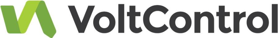 Logo Pierre Tissot