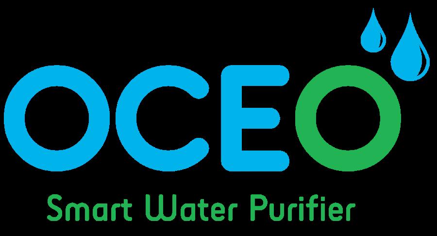 Logo OCEO
