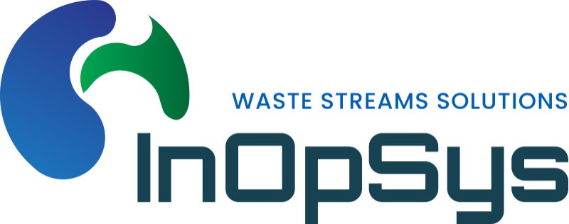 Logo InOpSys