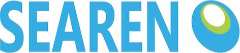 Logo Searen