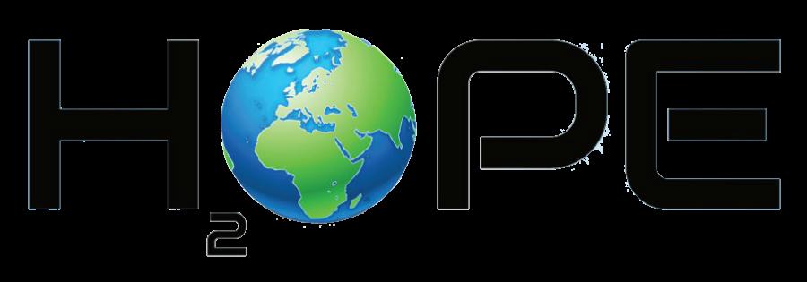 Logo H2OPE