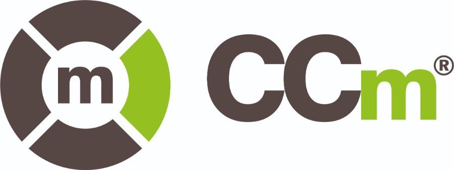 Logo CCm Technologies Limited