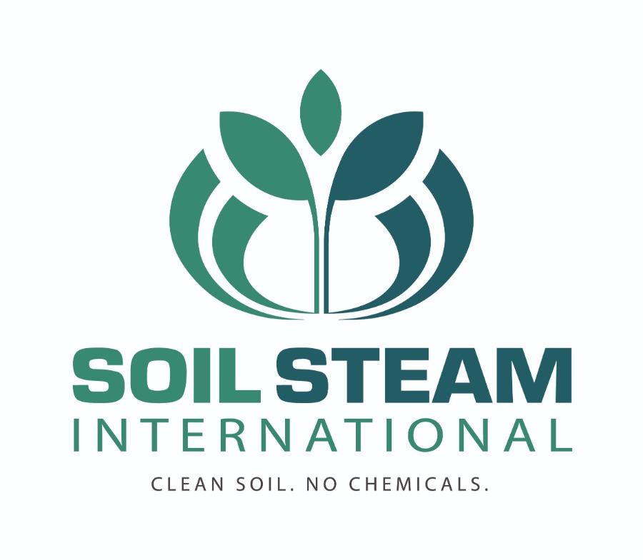 Logo Soil Steam International AS