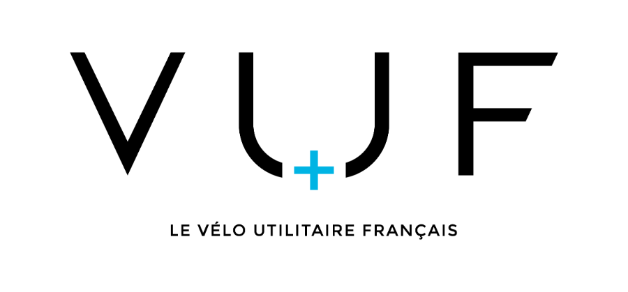 Logo VUF Bikes