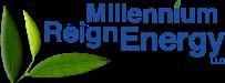 Logo Millennium Reign Energy, LLC