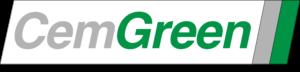 Logo CemGreen ApS