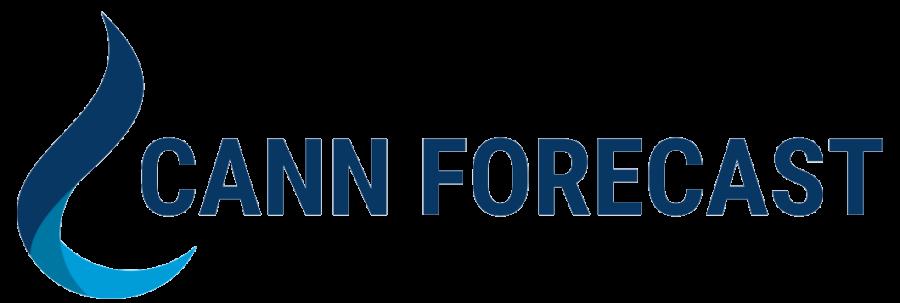 Logo Cann Forecast
