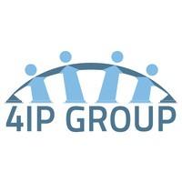 Logo 4IP Group