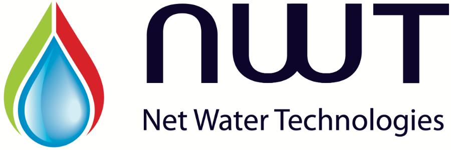 Logo Net Water Technologies