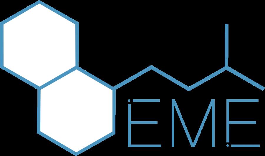 Logo Excess Materials Exchange