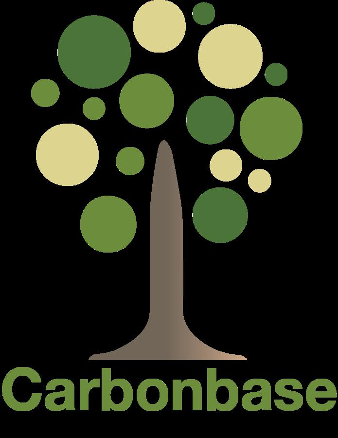 Logo Carbonbase