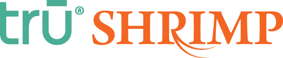 Logo The tru Shrimp Company