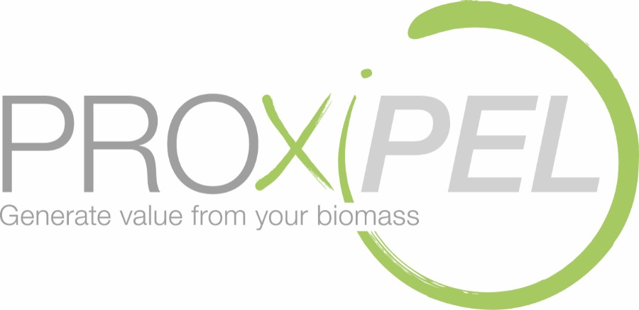 Logo Proxipel SA