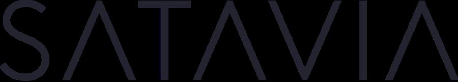 Logo SATAVIA