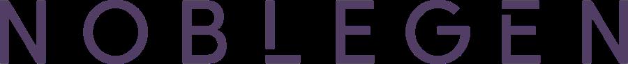 Logo Noblegen Inc.