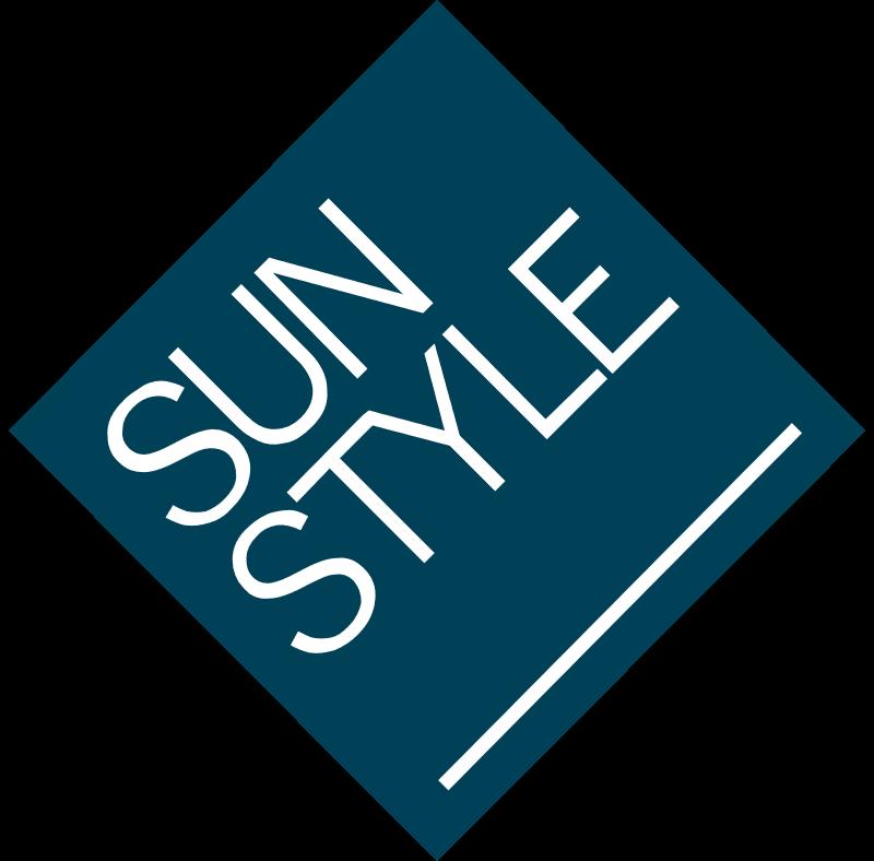 Logo Sunstyle