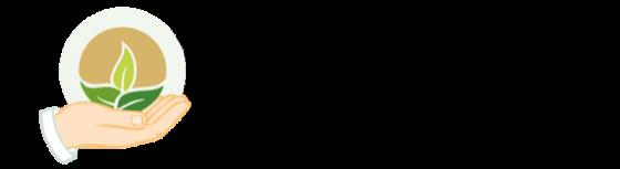 Logo ecocenterargentina.com