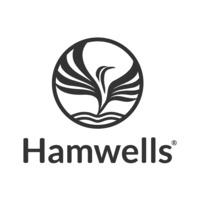 Logo Hamwells