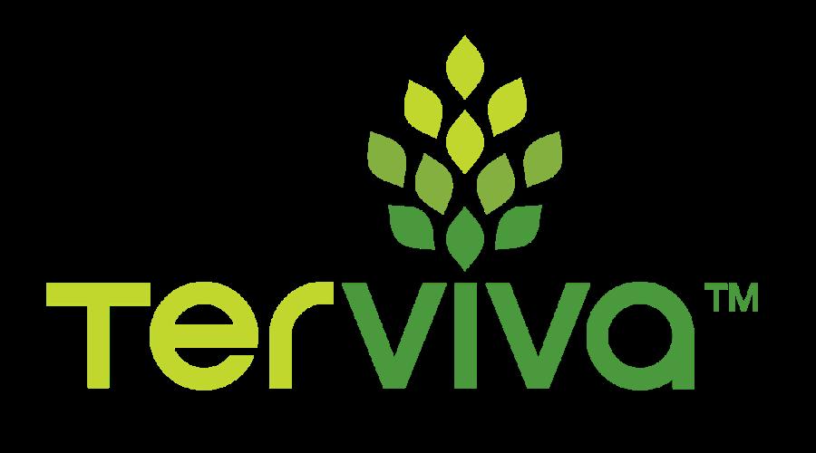 Logo TerViva