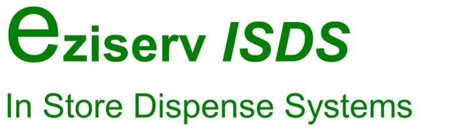 Logo Eziserv Ltd
