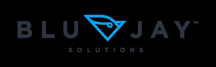 Logo BluJay Solutions