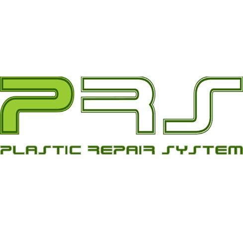 Logo Plastic Repair System