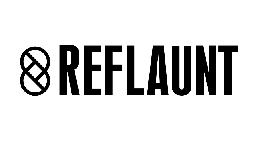 Logo Reflaunt