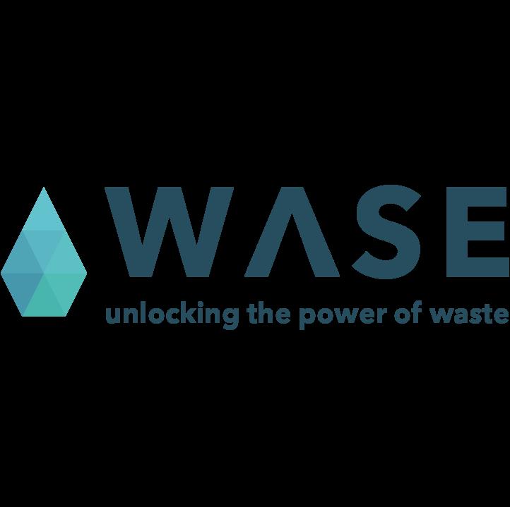 Logo Wase