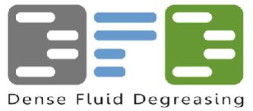 Logo DFD