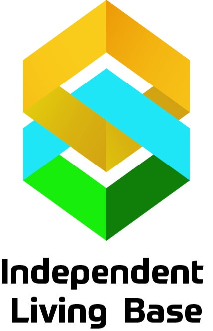 Logo INDEPENDENT LIVING BASE