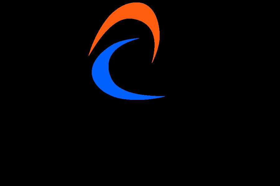 Logo GA Drilling