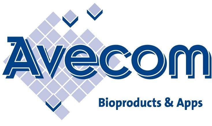 Logo Avecom NV