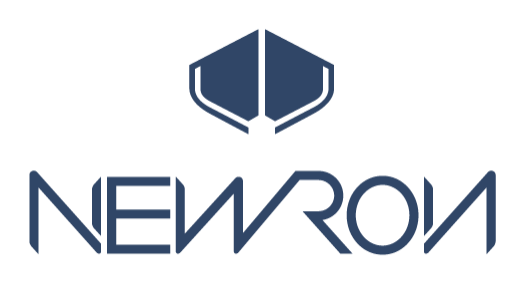 Logo Newron Motors