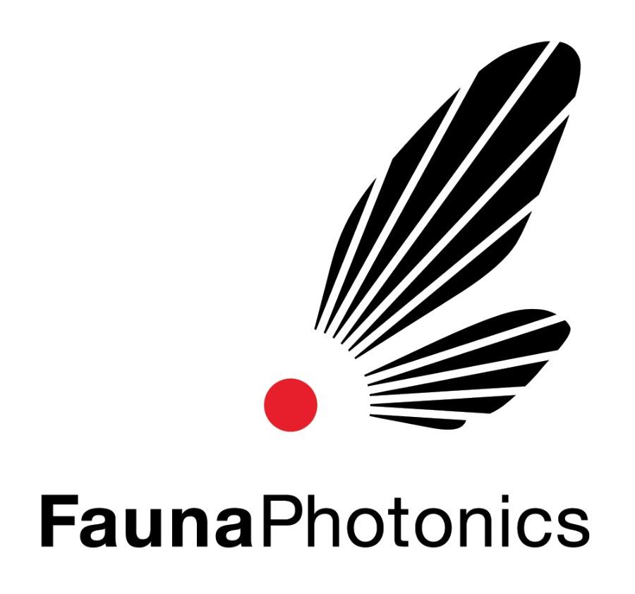 Logo FaunaPhotonics