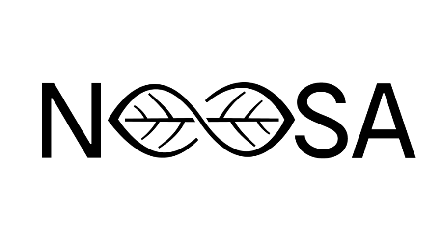 Logo NOOSA