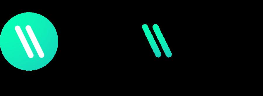 Logo Traace