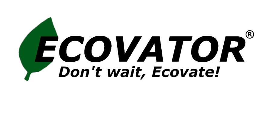 Logo Ecovator