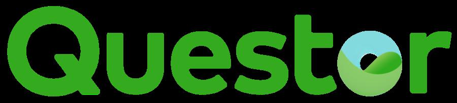 Logo Questor Technology Inc.